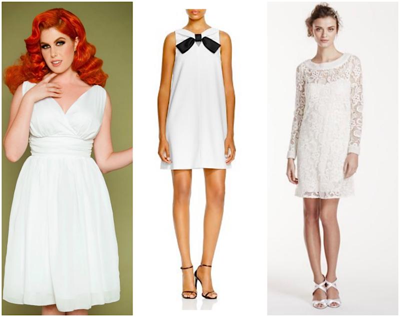 wedding-dresses-work-3-collage.jpg