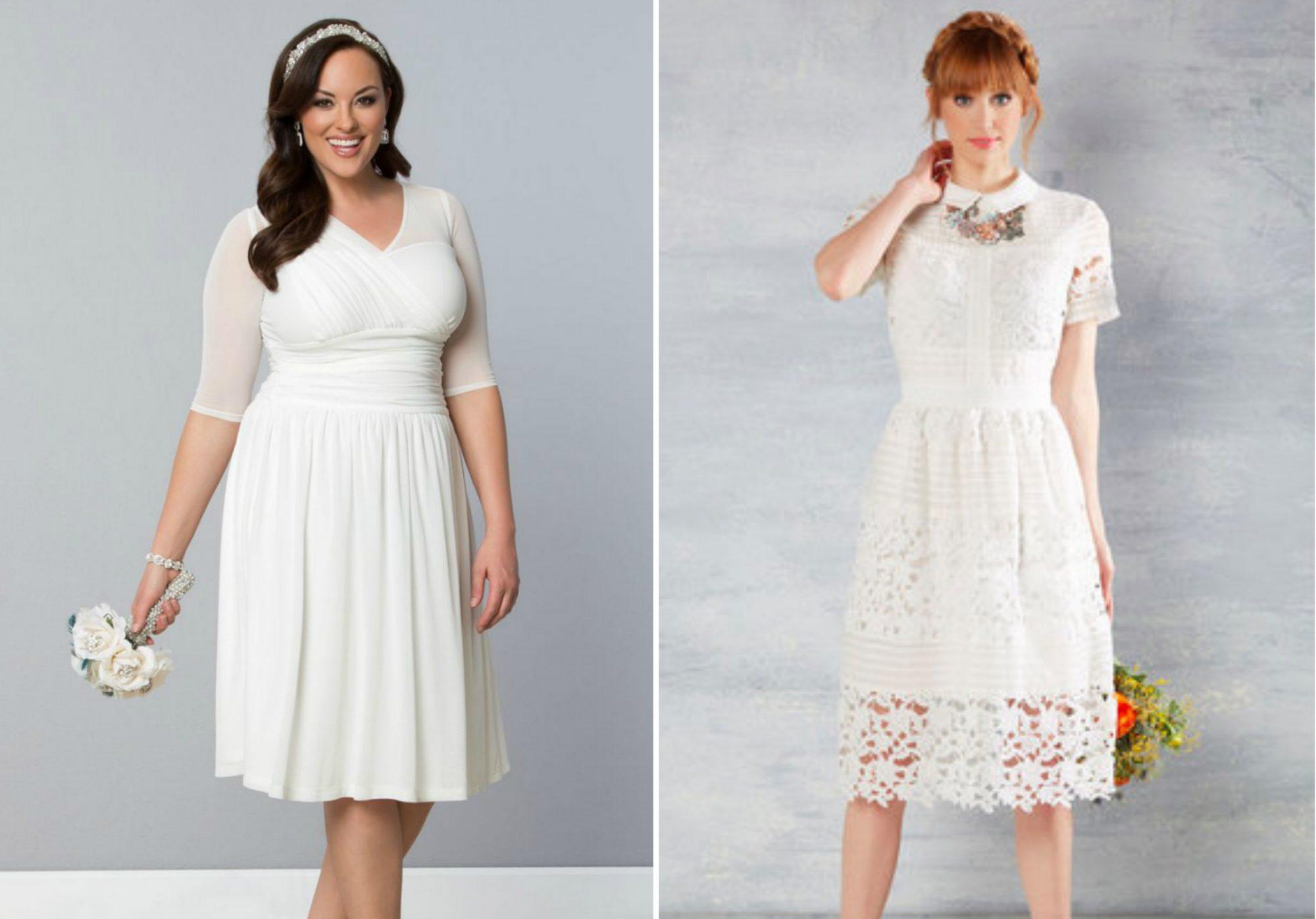 wedding-dresses-work-plus-modcloth