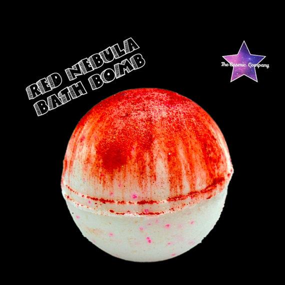 Cosmic-Bath-Bomb-4.jpg