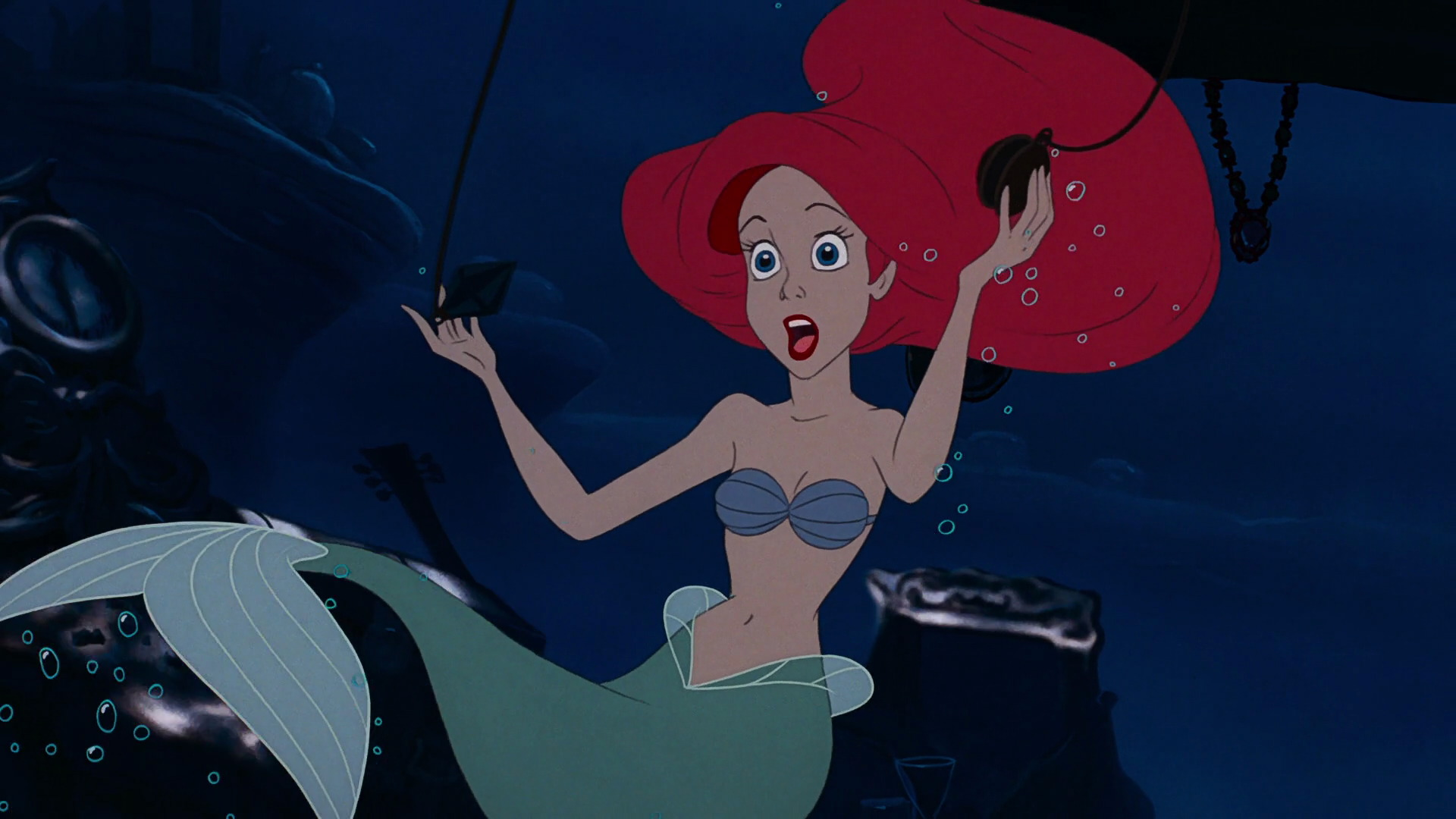 little-mermaid-1080p-disneyscreencaps.com-1786