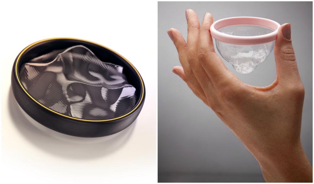 soft-cup-flex-Collage.jpg