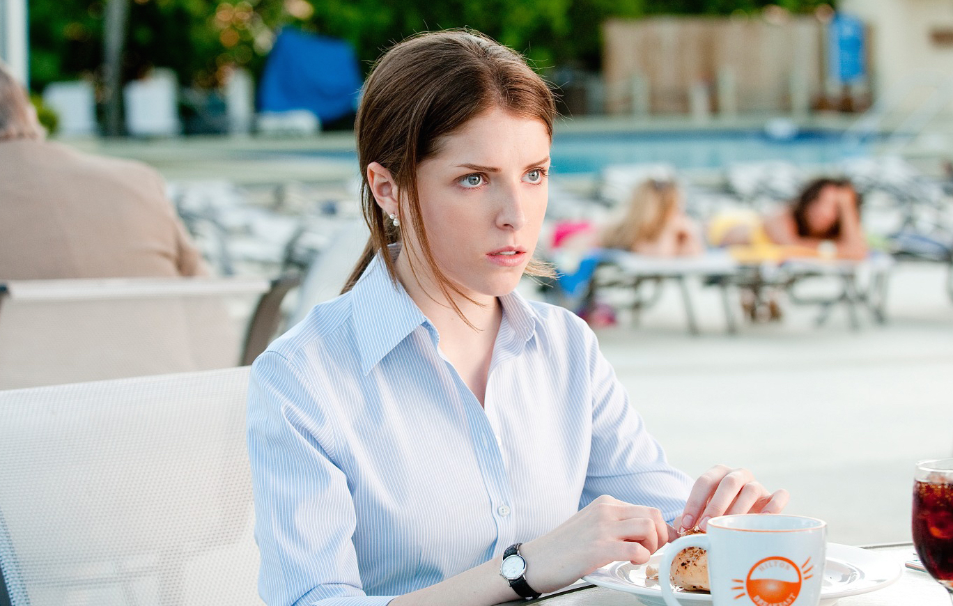 up-in-the-air-promo-new-anna-kendrick-10239086-1400-930