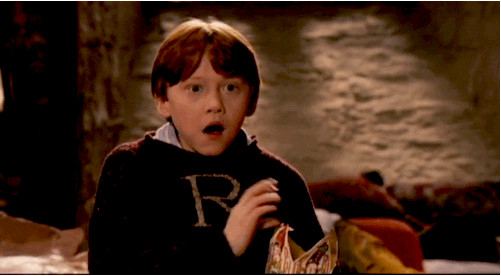 15-spellbinding-facts-you-probably-never-knew-about-harry-potter-846347