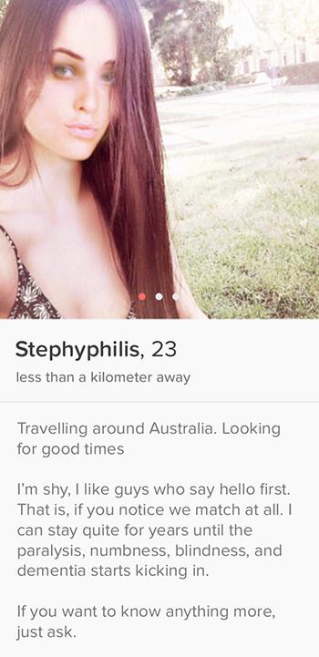 Stephyphilis_AaronTyler.jpg