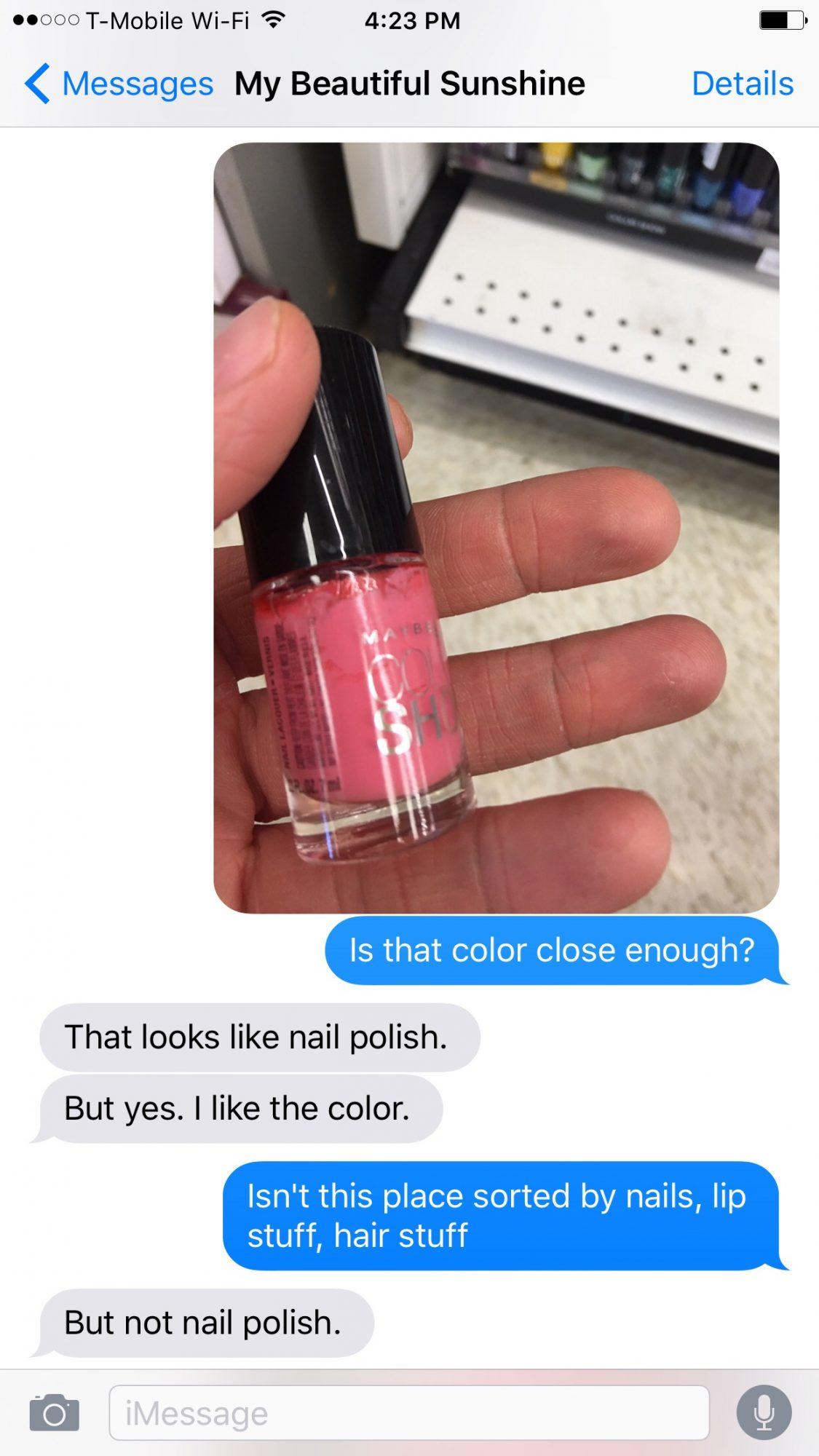 boyfriend-makeup-4-.jpg
