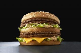 mcdonalds-giga-big-mac-japan-1-320x213