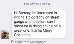 Gang-sammy.jpg
