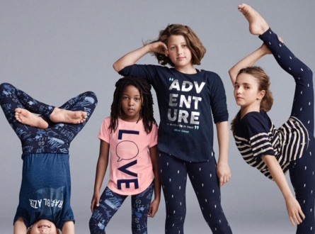 gap-kids-controversy