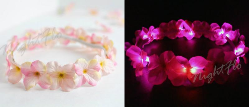 led-hair-wedding-crown-Collage.jpg