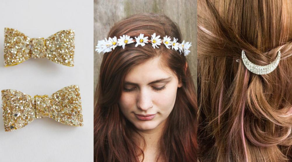 versatile-unique-wedding-hair-accessories