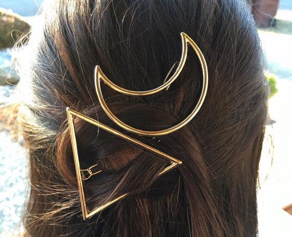 wedding-accessories-11.jpg
