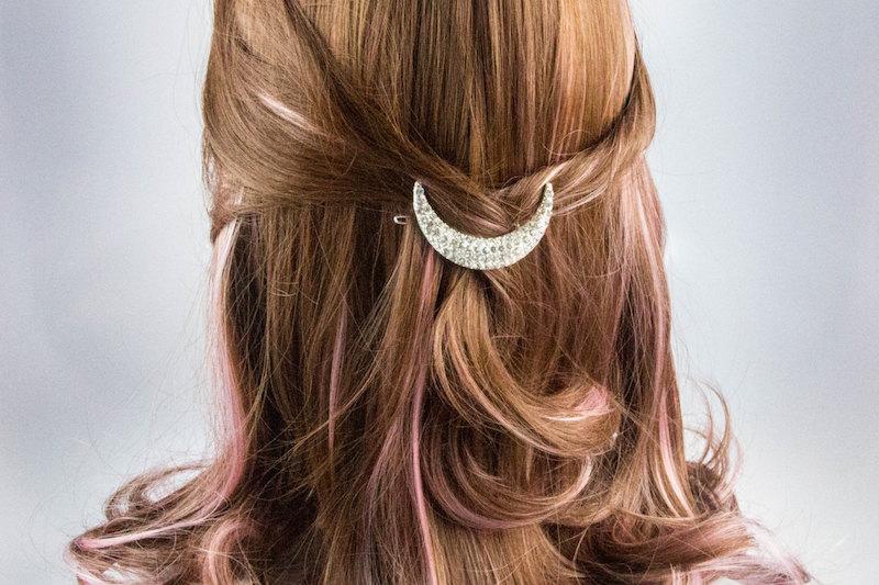 wedding-accessories-12.jpg