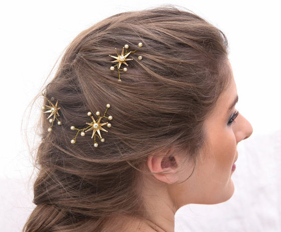 wedding-accessories-13.jpg