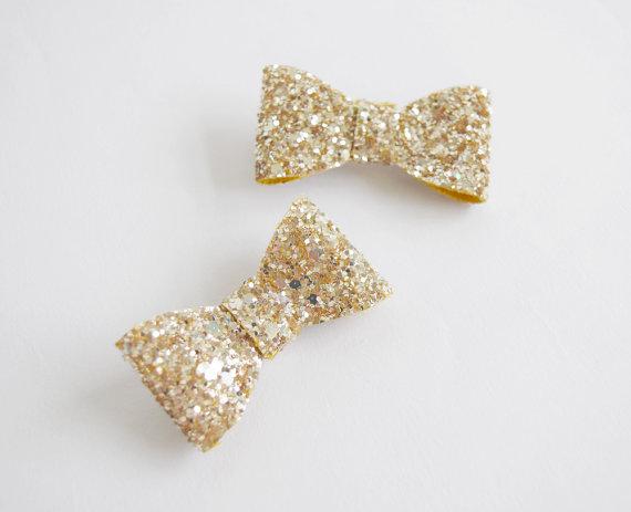 wedding-accessories-4.jpg