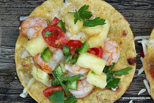Best-shrimp-taco.jpg