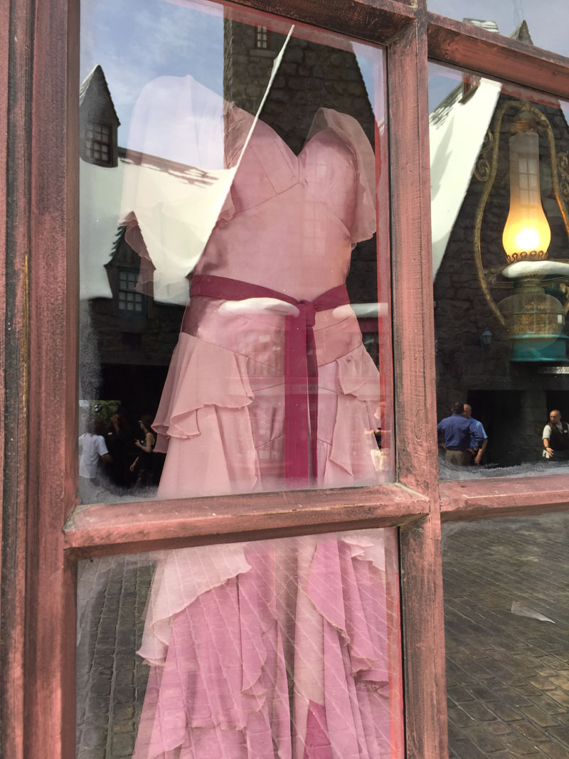 hermiones-yule-ball-dress.jpg