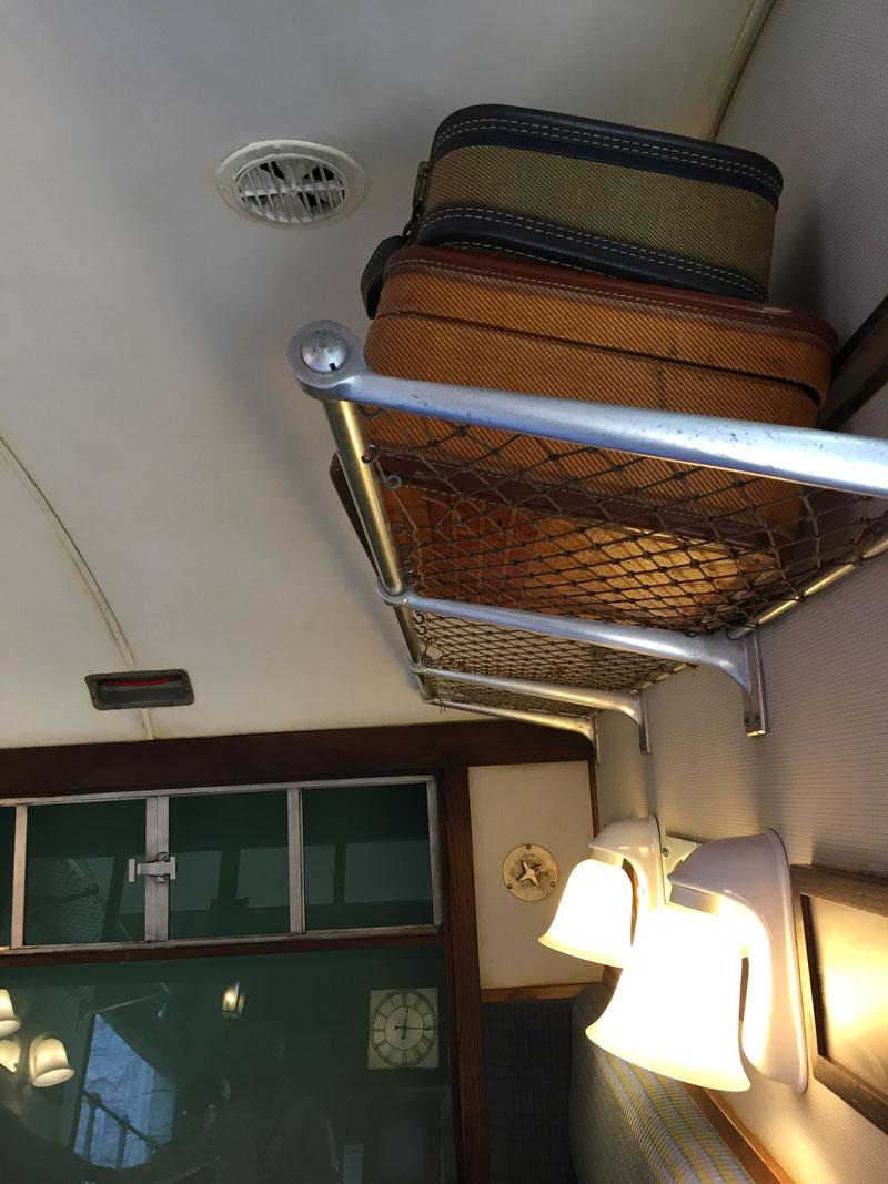 luggage-rack-Harry-potter1.jpg