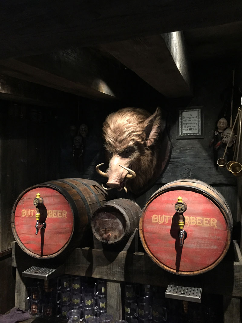 the-hogs-head.jpg