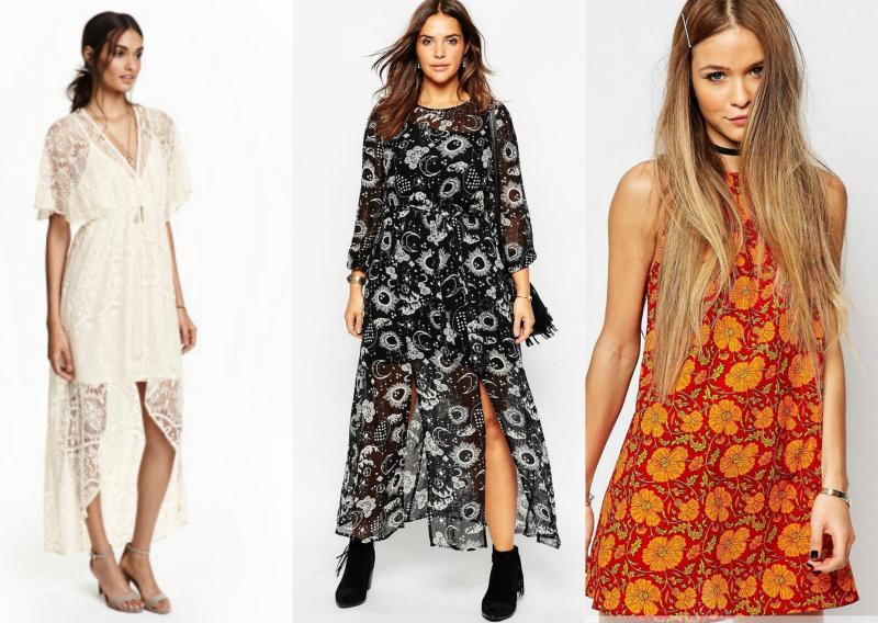 coachella-fashion-dresses-2.jpg