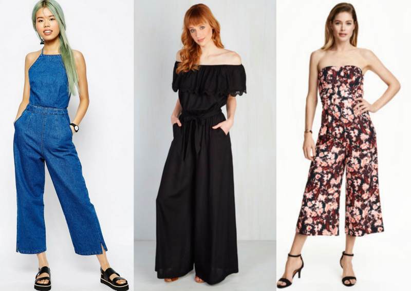 coachella-fashion-jumpsuits.jpg