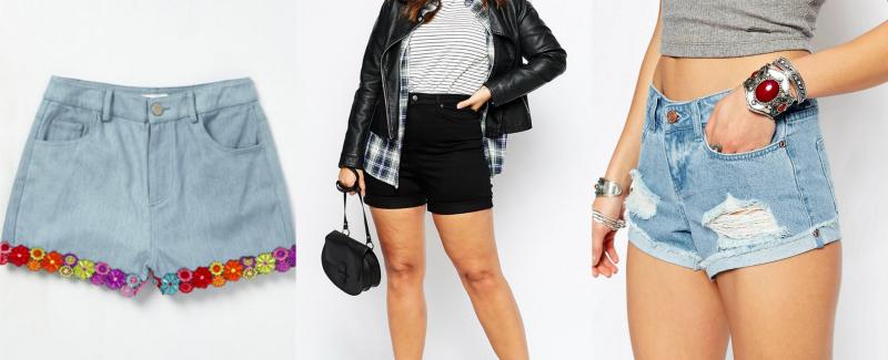 coachella-fashion-shorts.jpg