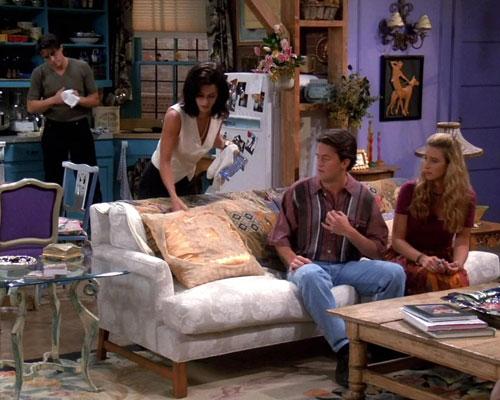 Friends-Monica-Apartment
