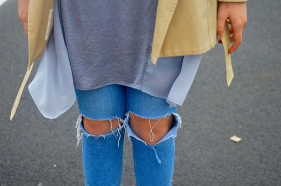 outfit4b-e1460214749780.jpg