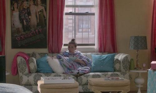 soshanna-girls-apartment.jpg