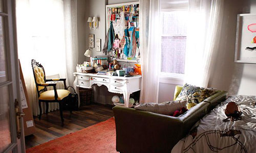 the-mindy-project-apartment.jpg