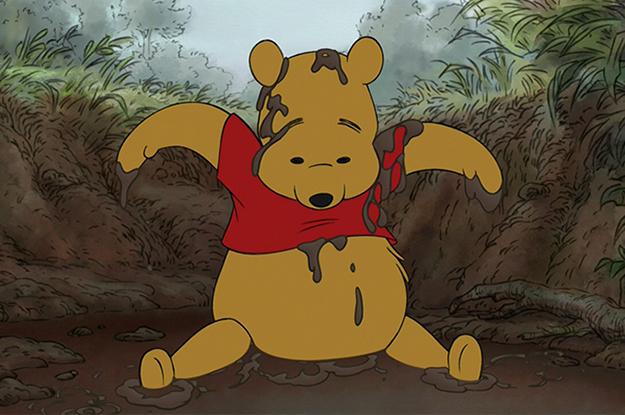 Winnie-the-Pooh-in-Mud.jpg