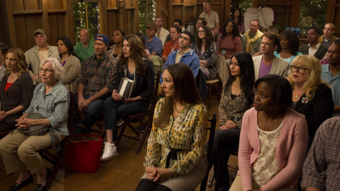 picture-of-gilmore-girls-town-hall-meeting-photo.jpg