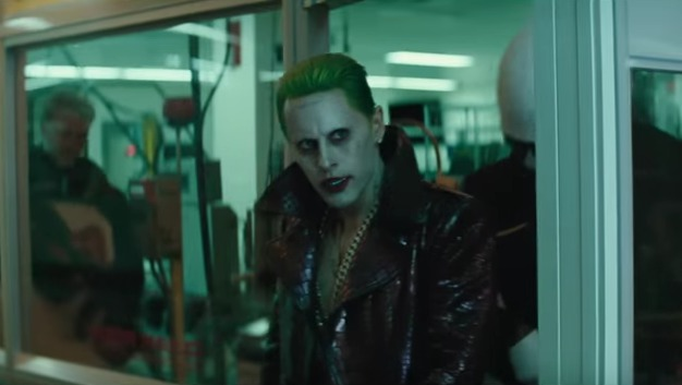 picture-of-suicide-squad-joker-photo.jpg
