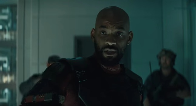 picture-of-suicide-squad-will-smith-photo.jpg