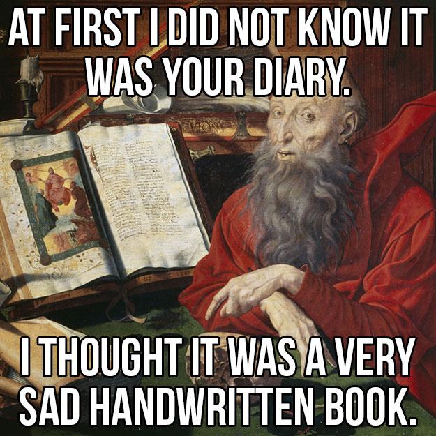 handwrittenbook.jpg