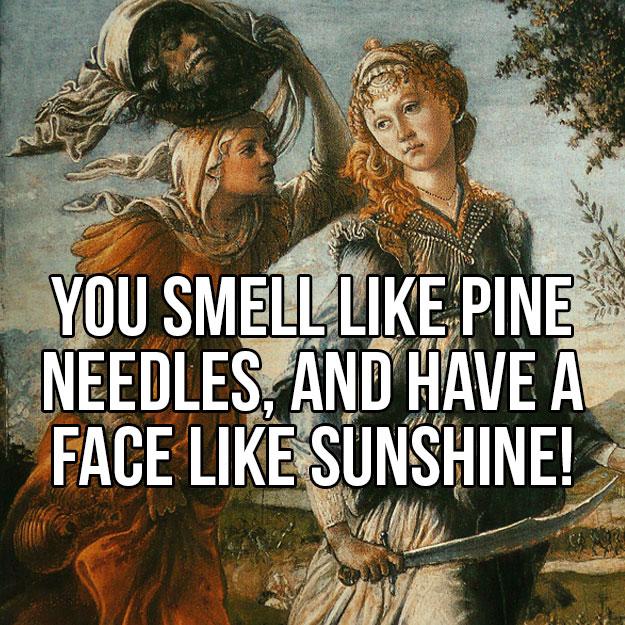 pineneedles.jpg
