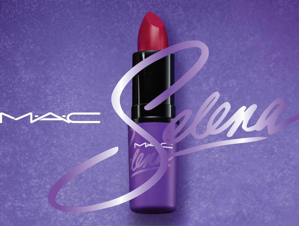 selena-mac-cosmetics.jpg