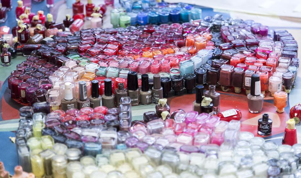 agne-art-nail-polish.jpg