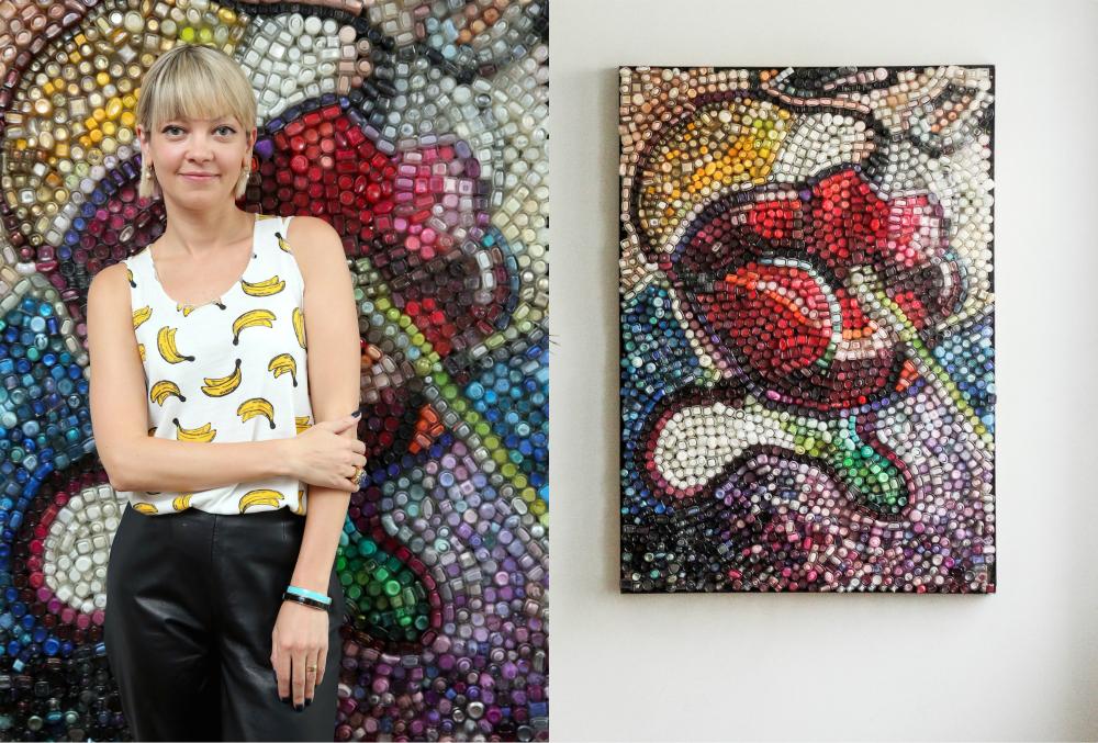 agne-art-polish-mosaic.jpg