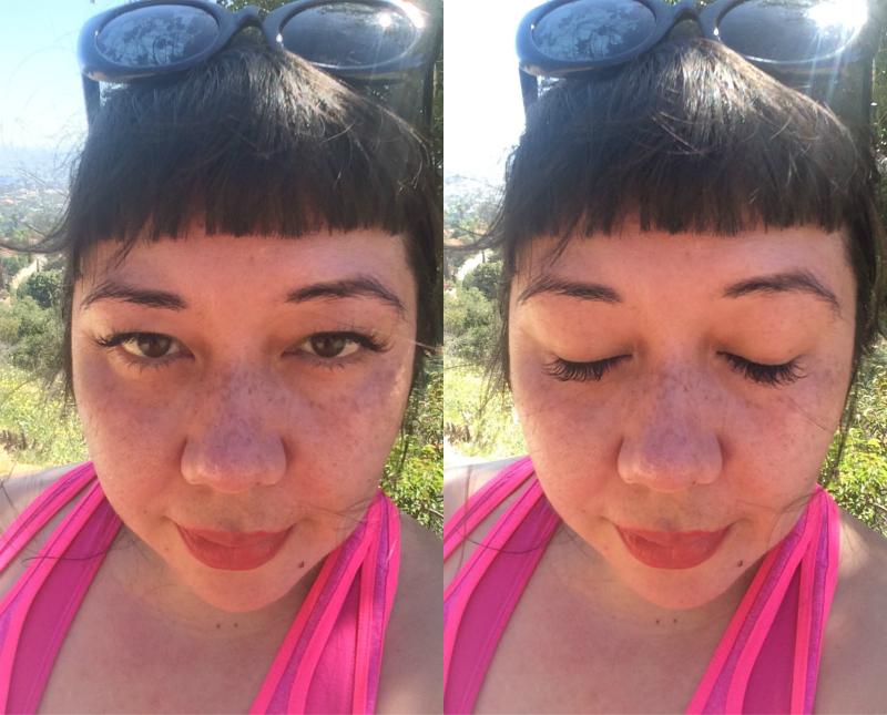 eyelash-extensions-2.jpg