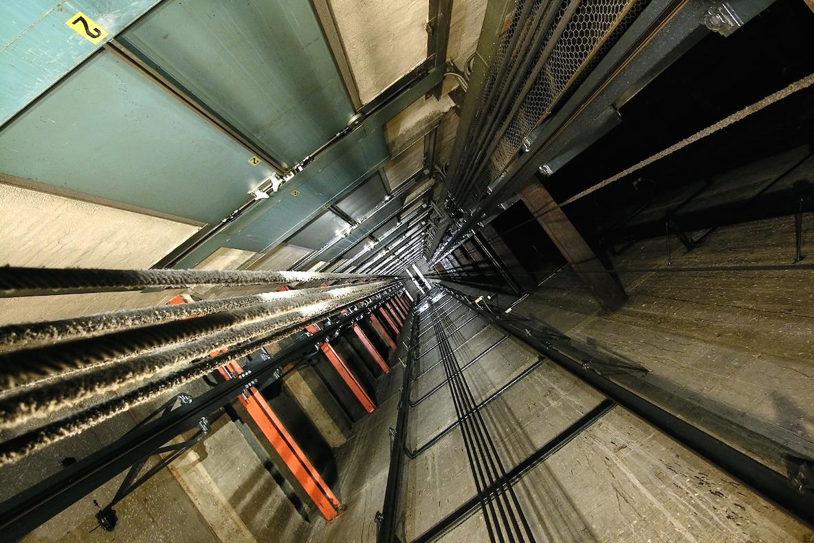 shutterstock_23452018.jpg