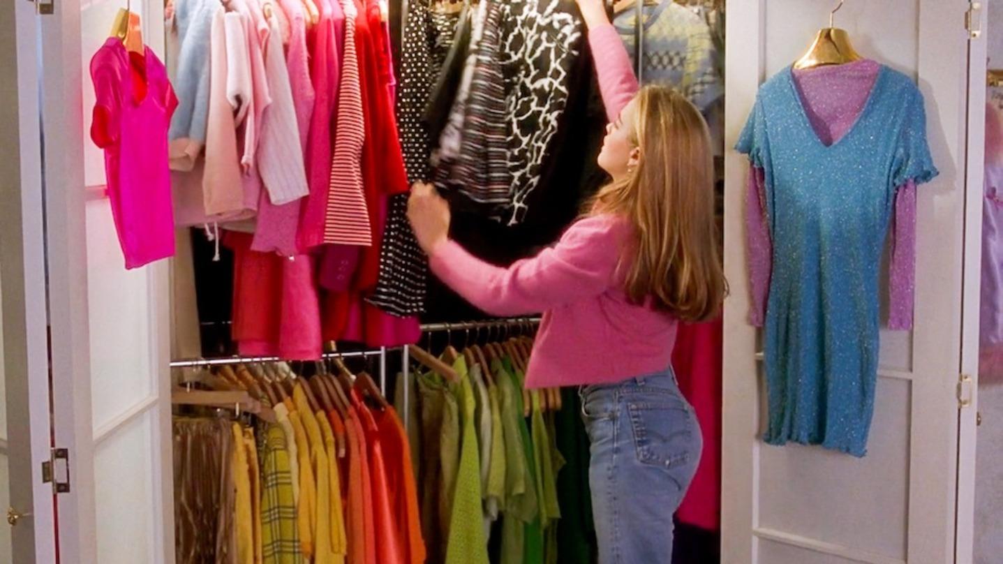 Clueless-Cher-Closet