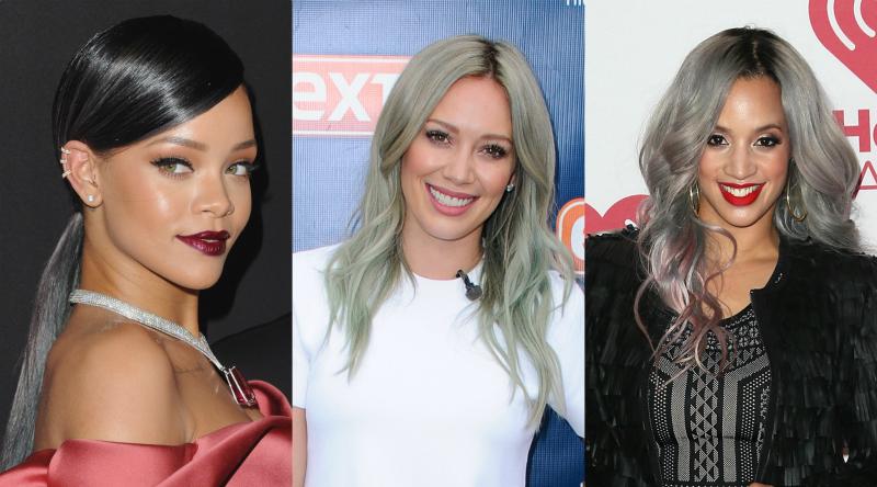 gray-hair-celeb-trend.jpg