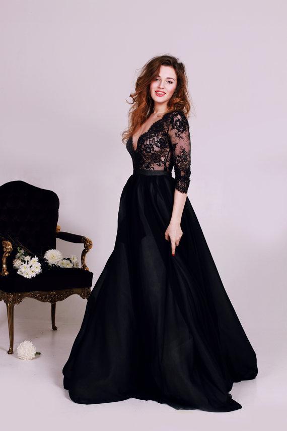 Black-Wedding-Dress-1.jpg