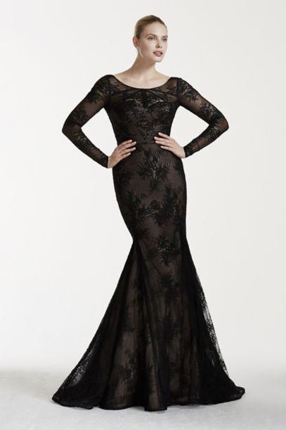 Black-Wedding-Dress-12.jpeg