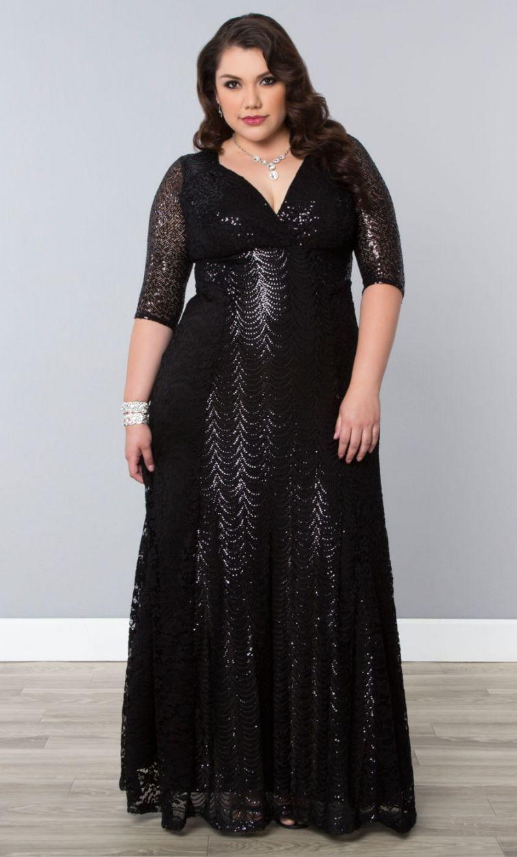 Black-Wedding-Dress-2.jpg