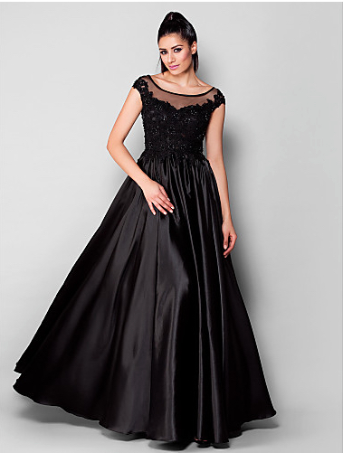 Black-Wedding-Dress-31.jpg