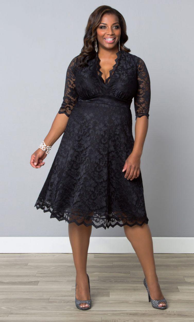Black-Wedding-Dress-4.jpg