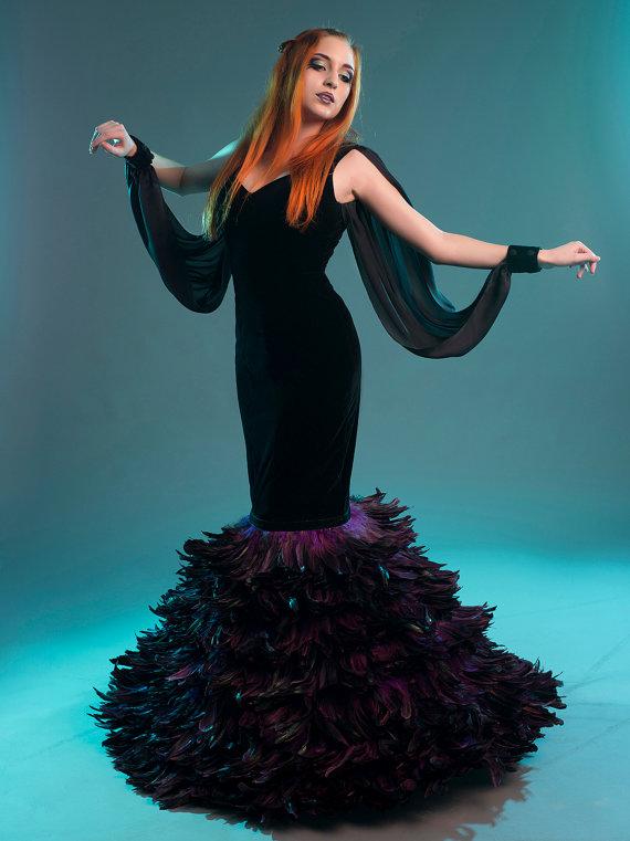 Black-Wedding-Dress-7.jpg