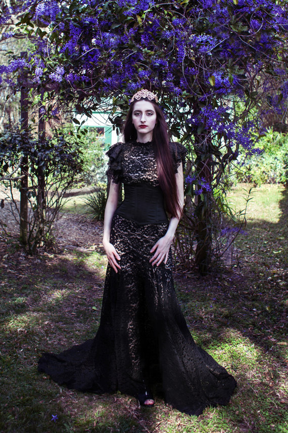 Black-Wedding-Dress-8.jpg