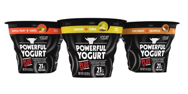 Powerful-Yogurt-Plus.jpg